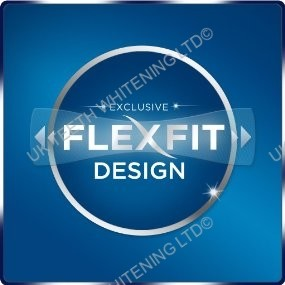 Crest Flexfit Design