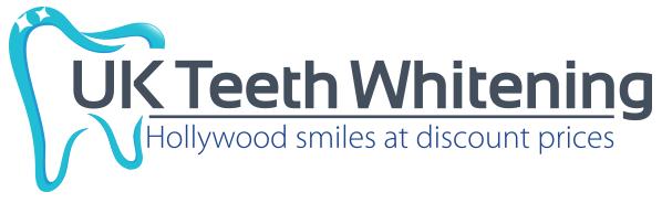 UK Teeth Whitening
