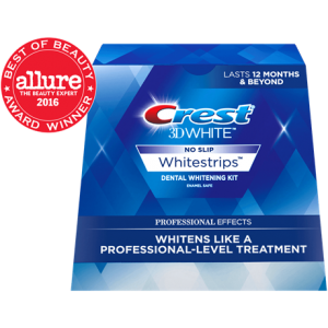 Crest White Strips From Uk Teeth Whitening Uk Teeth Whitening