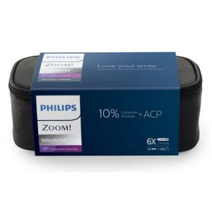 Philips Zoom Day White Nite White Whitening Gels Fast Uk Delivery