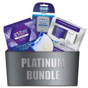 Bundle Packages